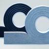 ISO BLOCO 600 - ISO CHEMIE