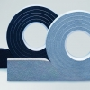 ISO BLOCO 600