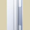 Prezračevalni ventil FFL tesnilo dovoda zraka