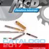 KATALOG MCD