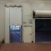 Vertikalna požarna vrata in rolo požarna vrata