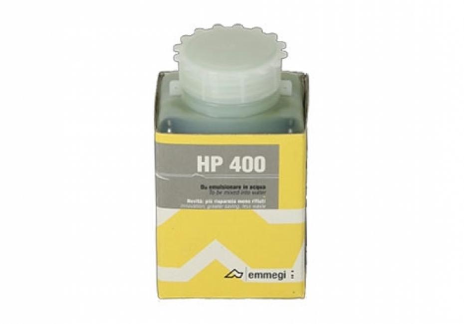 KONCENTRAT EMULZIJA HP400 - EMMEGI
