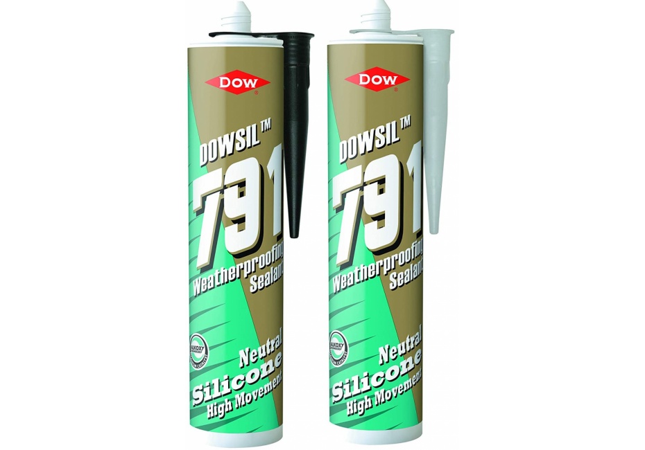 DWC 791 310ml - DOWSIL