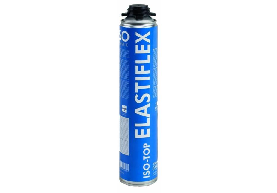 Montažna pena ELASTIFLEX - ISO CHEMIE