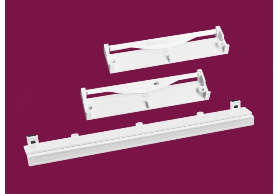 Sestava PLUS sistema 2xFFL + OV ventil