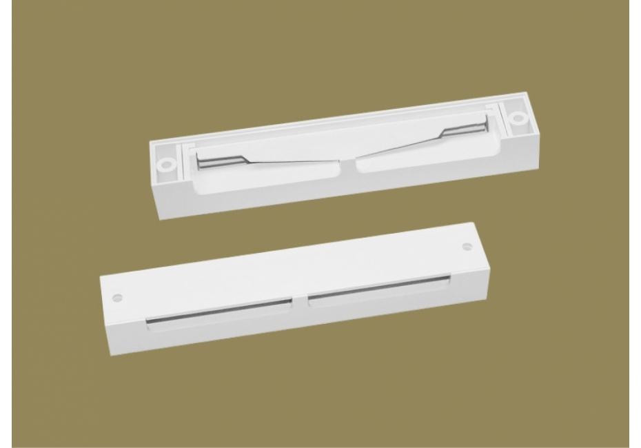 Prezračevalni ventil FFLH max model 14